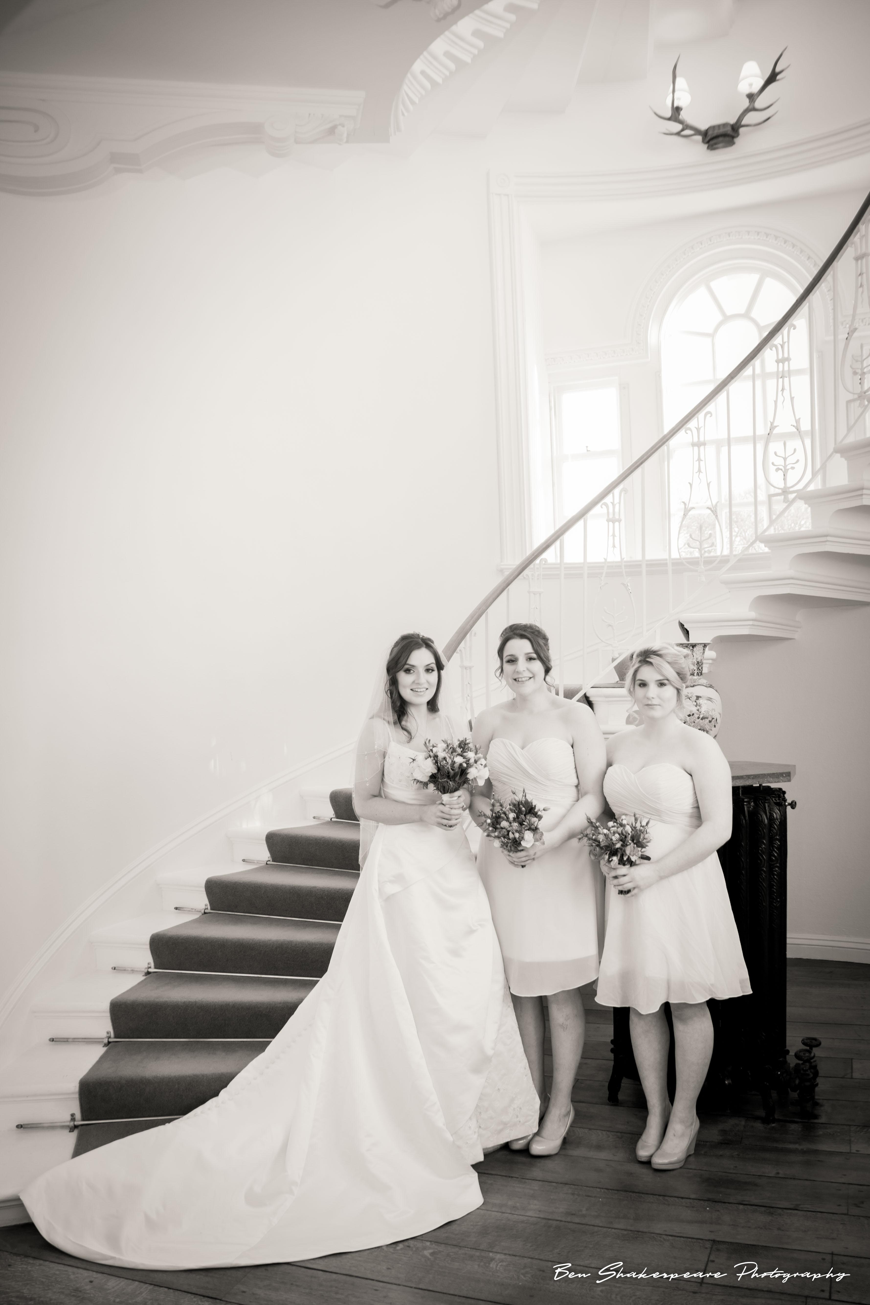 IH Wedding Shoot-39