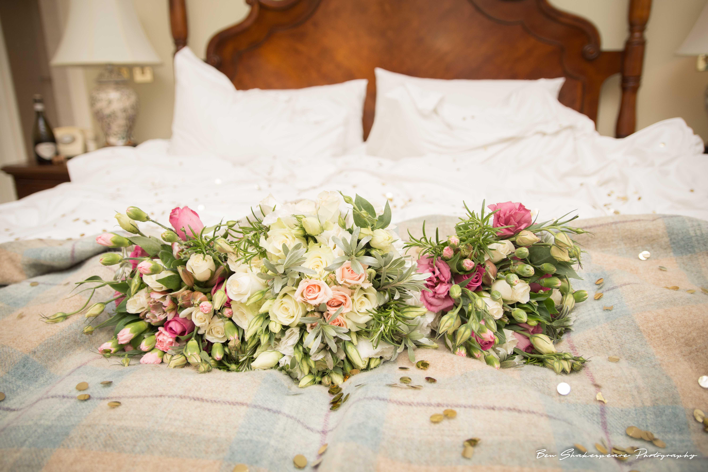 IH Wedding Shoot-49