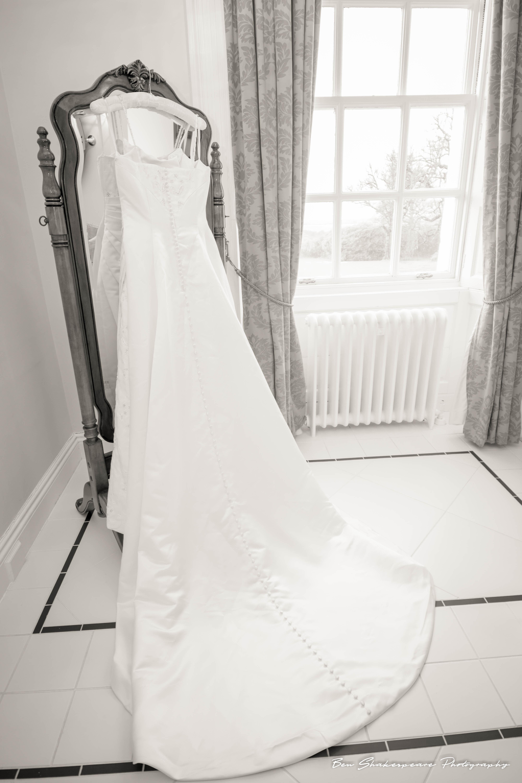 IH Wedding Shoot-5