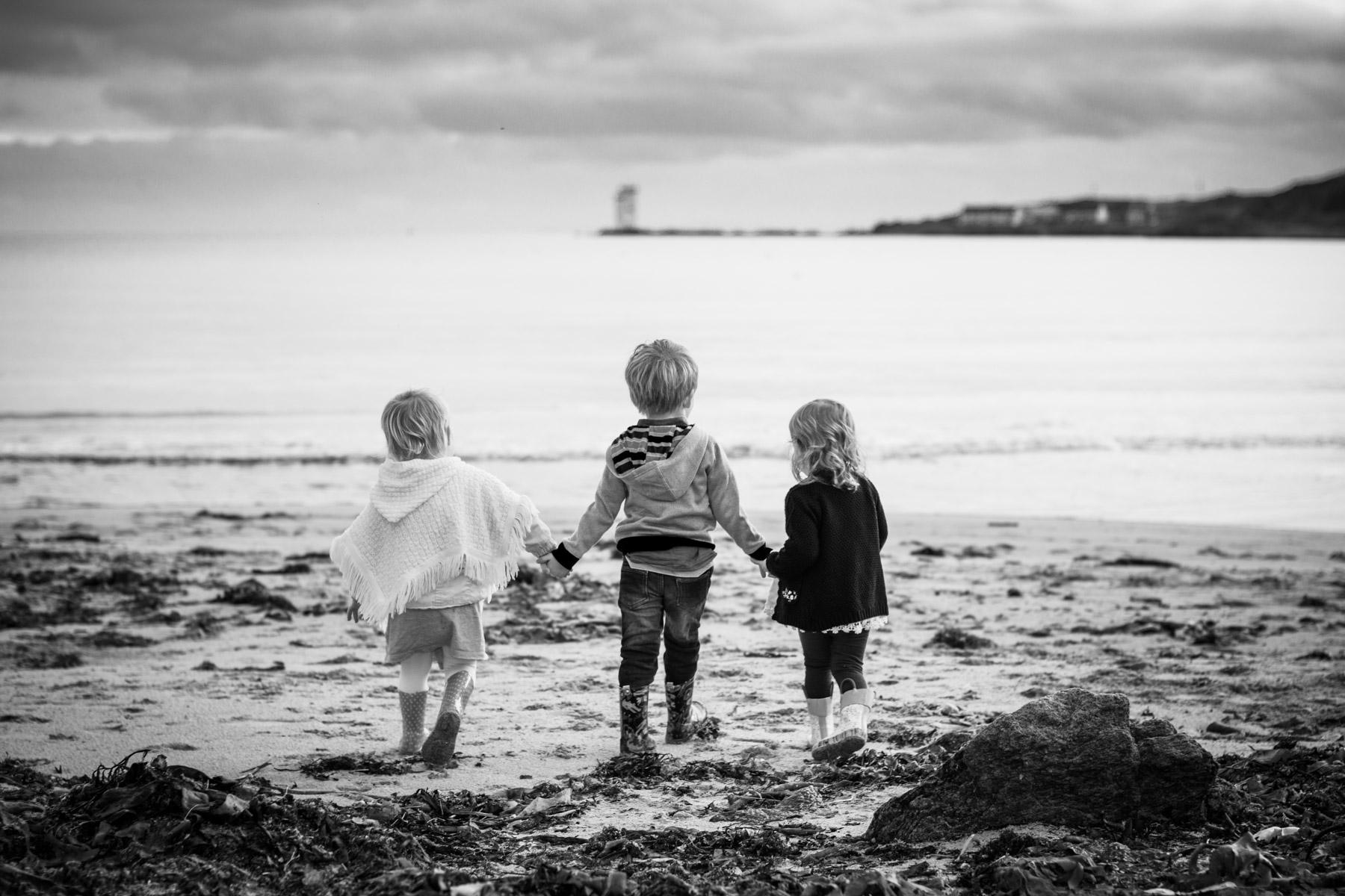 Islay Photography